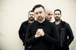 Rise Against arbeiten an neuem Album