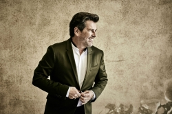 Thomas Anders: Eitelkeit gehoert im Showbusiness dazu
