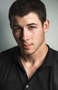 Nick Jonas for President