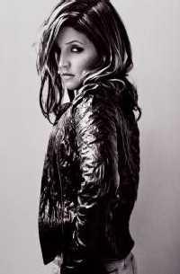 Ist Lisa Marie Presley pleite?