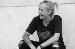 Sarah Connor: 'Glaube nicht an Fehler, sondern an Lektionen'