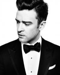 Songwriters Hall of Fame: Justin Timberlake wurde aufgezeichnet