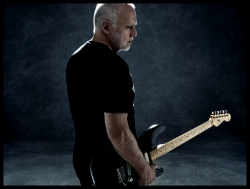 Pink Floyd: David Gilmour erzielt Rekordwert bei Versteigerung