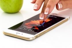 Jack White: Keine Handys auf seinen Konzerten!