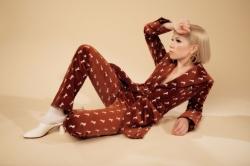 Carly Rae Jepsen und das Disco-Album