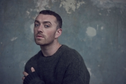 YouTube-Erfolg fuer Sam Smith