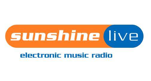 Radiosender sunshine live sendet längstes Radio-Special zum 25. Geburtstag der Nature One