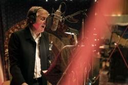 Paul McCartney schreibt ein Musical