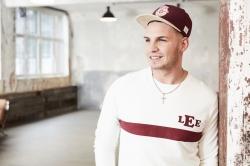Neu bei DSDS: Pietro Lombardi  auf Talentsuche via Instagram