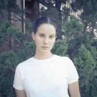 Lana Del Rey veroeffentlicht Song gegen Massenschiessereien in den USA