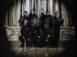 Slipknot: Fan stirbt bei Konzert