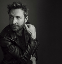 David Guetta: Trauer um Musikpartner Fred Rister