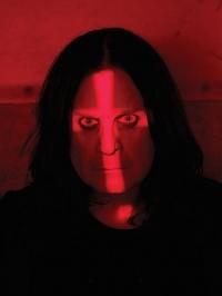 Ozzy Osbourne hat den Tod erneut betrogen