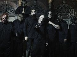 'Slipknot' Europa-Tour 2020 - Die Termine sind da