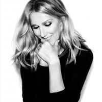 Céline Dion hat Material fuer mehrere Alben