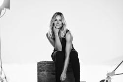 Helene Fischer unterbricht Konzertpause 2020