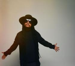 Maxi Priest: sein neues Album erscheint am'