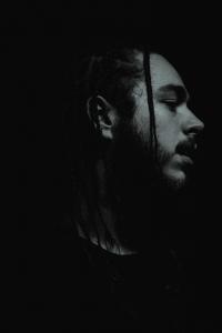 Post Malone 'ber seine Kollaboration mit Eminem