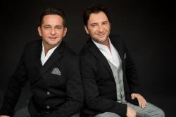 'Fantasy': 'Unseren Kindern ist unsere Musik nicht peinlich'