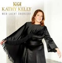 Kathy Kelly: Für ihren Sohn hat sie abgenommen