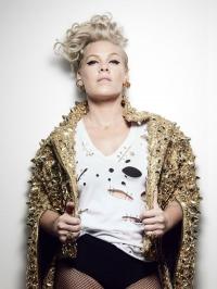 Pink wird zur Tour-Legende: 'Billboard' verleiht ihr den Titel 'Legend of Live'