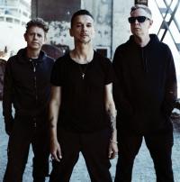 Depeche Mode: Martin Gore ue'ber neue Doku: 'Musik als treibende Kraft fuer das Gute'