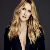 Céline Dion gibt fuenf Konzerte in Deutschland im Sommer 2020!