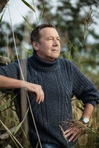 Stimmbandentzündung: Roland Kaiser muss Auftritte canceln