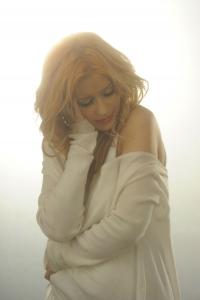 Christina Aguilera: 'Haeuslicher Missbrauch ist widerlich'