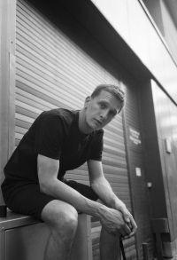 Felix Kummer: 'Die Naziszene ist so wahnsinnig unsexy'