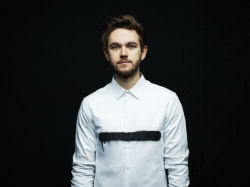 ZEDD: Einreiseverbot nach China?