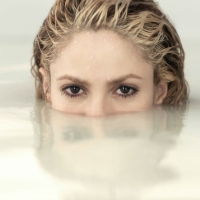 Shakira ist bereit fuer neue Musik