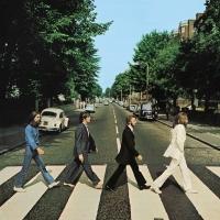 Offizielle Deutsche Vinyl-Charts: 'The Beatles' holen sich die Eins
