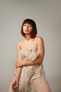 Charli XCX: 'Senorita war nichts für mich'