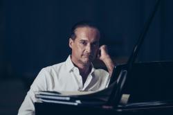 Alex Christensen 'ber die Zusammenarbeit mit dem Berlin Orchestra