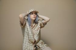 Billie Eilish und der Druck fuers zweite Album