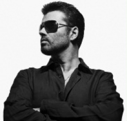 George Michael: Neue Single posthum