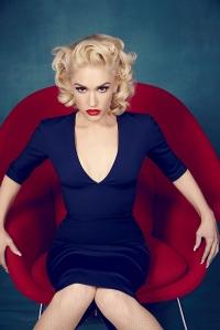 Gwen Stefani wollte bei 'The Voice Us' bleiben