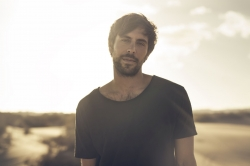 Max Giesinger: Termine Open-Air-Konzerte 2020
