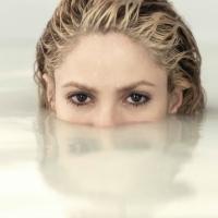 Shakira: Stimmverlust machte sie depressiv