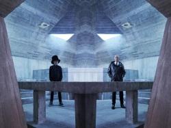 'Pet Shop Boys' feiern ihre groessten Hits