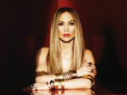 Super Bowl 2020: Jennifer Lopez feiert Latino-Kultur
