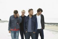'Blur': neues Album ist m'glich