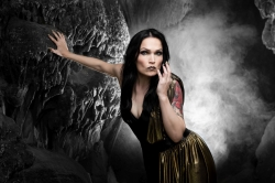 Tarja ist stolz auf ihr neues Album