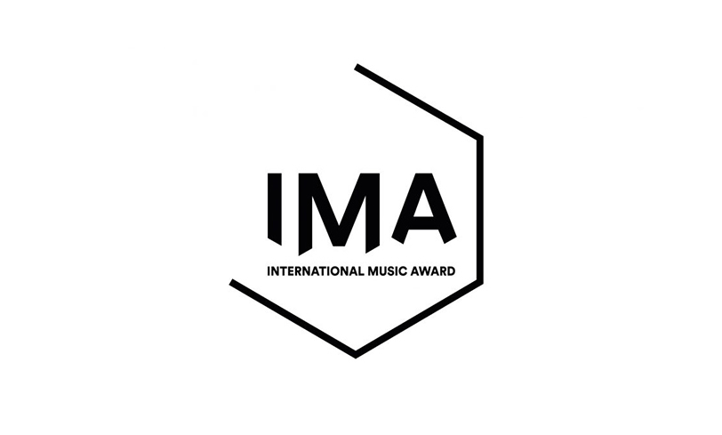 International Music Award 2019: Die Gewinner