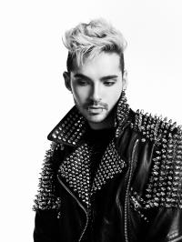 Bill von 'Tokio Hotel' sitzt in der Jury von 'Queen of Drags'