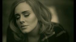 Adele: erster Tweet 2019 nur ein politischer Aufruf
