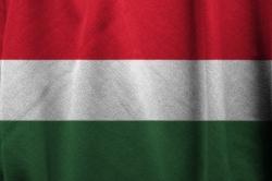 ESC-Skandal: darum nimmt Ungarn nicht teil