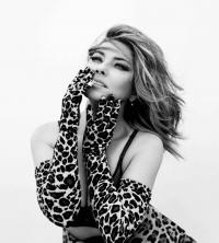 Shania Twain will mit Post Malone, Lizzo und Janelle Monae singen