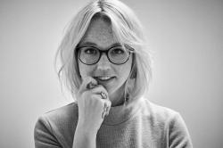 Stefanie Heinzmann: Tour-Ende und Auszeit